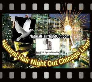 Official NaturalHairNightOut.com EVENT Online Media Promo Image!