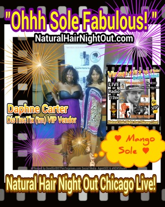 wpid-NaturalHairNightOut.com-DisTincTix-VIP-Vendor-Daphne-Carter-if-Ohhh-So-Fabulous-at-Blackies.jpg